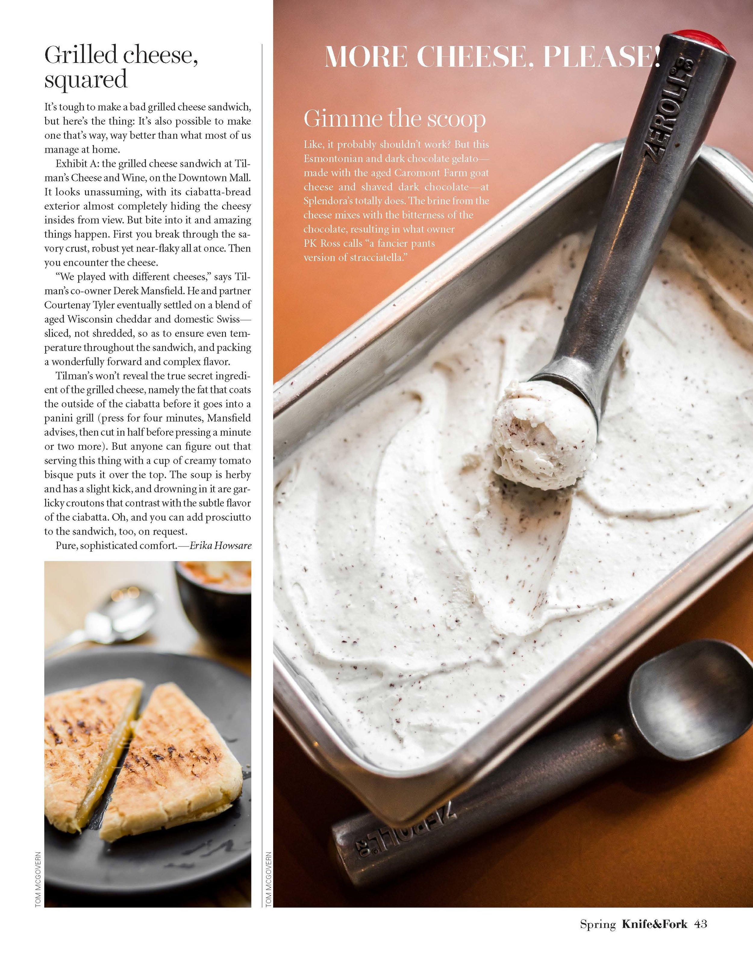 Knife&Fork-Spring.pg43.jpg