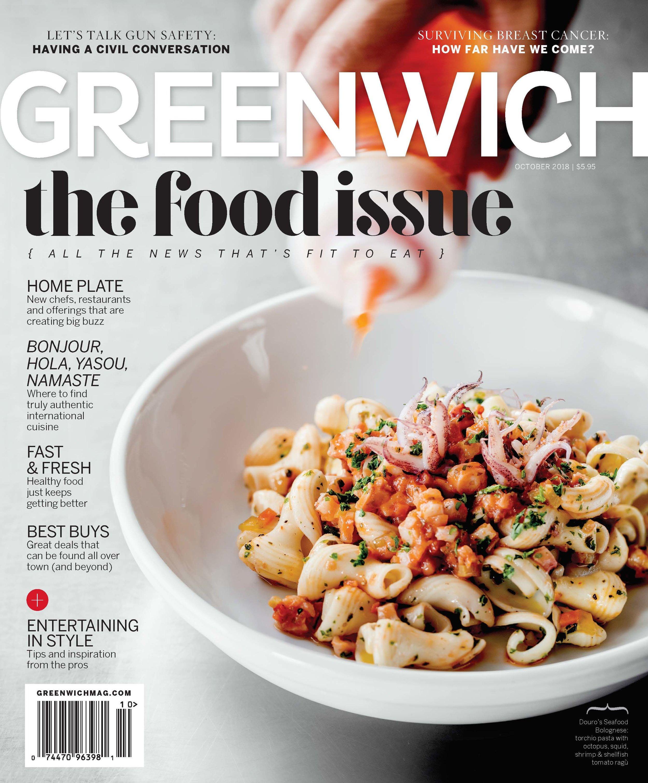 GW_COVER_October_2018.jpg