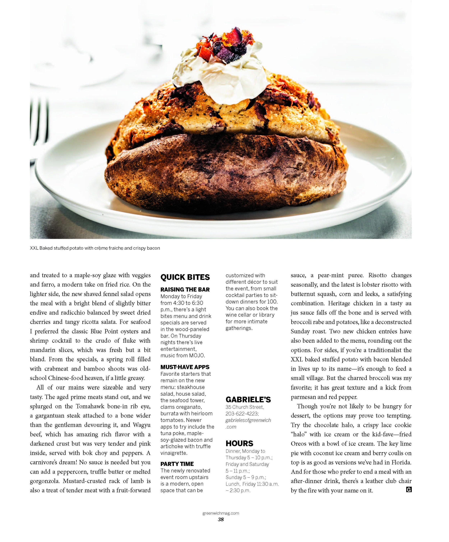 GM_FOB_EAT_Feb 2019_Page_3.jpg