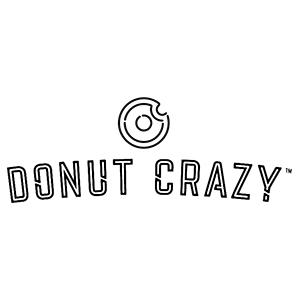 donut_crazy.png