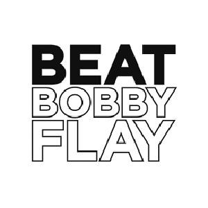 beat_bobby_flay.png