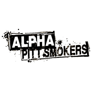 alpha_pitt_smokers.png
