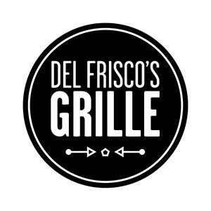 del_friscos_grille.jpg