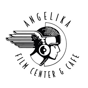 angelika_film_center.jpeg