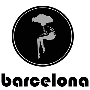barcelona_wine_bar.jpg