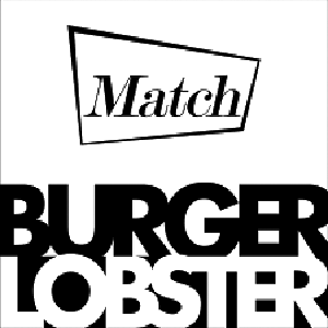 match_burger.png