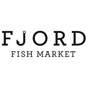 fjord_fish.jpg
