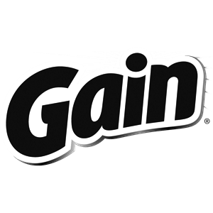 gain.png
