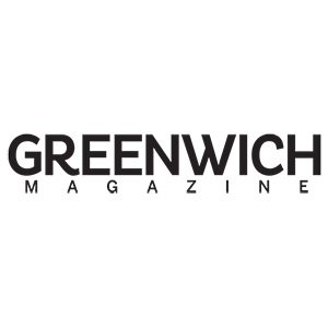 greenwich_magazine.png