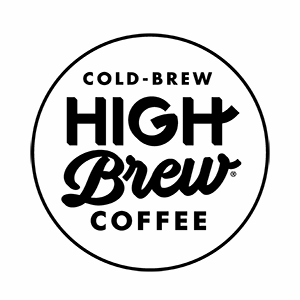 high_brew.png