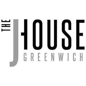 j_house.jpg