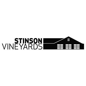 stinson_vineyards.jpg