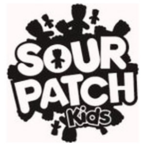 sour_patch_kids.jpeg