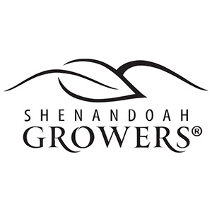 shenandoah_growers.jpg