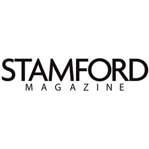 stamford_magazine.png
