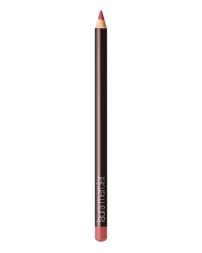 Laure Mercier lip pencil.   Shop here