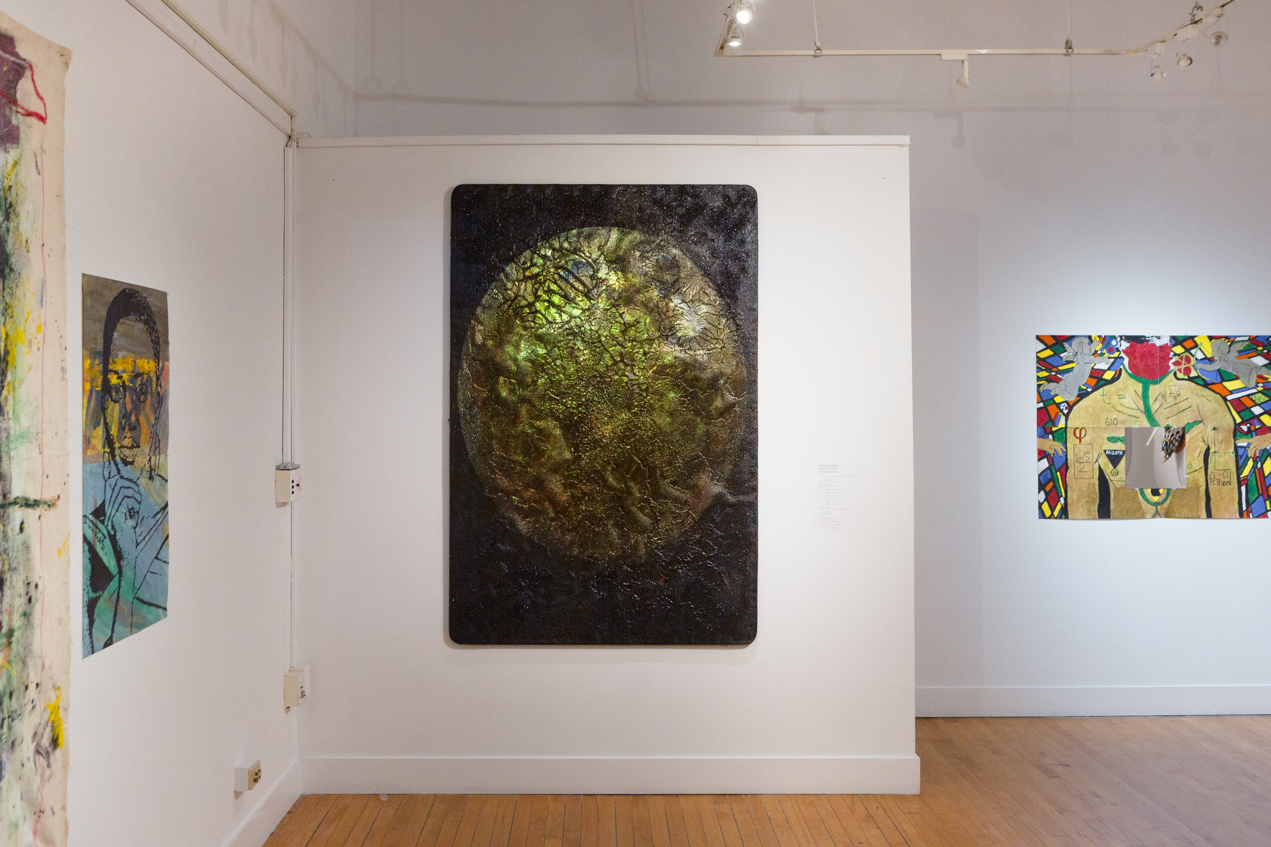Carianna Columbia Art 2019 in space full_03.jpg