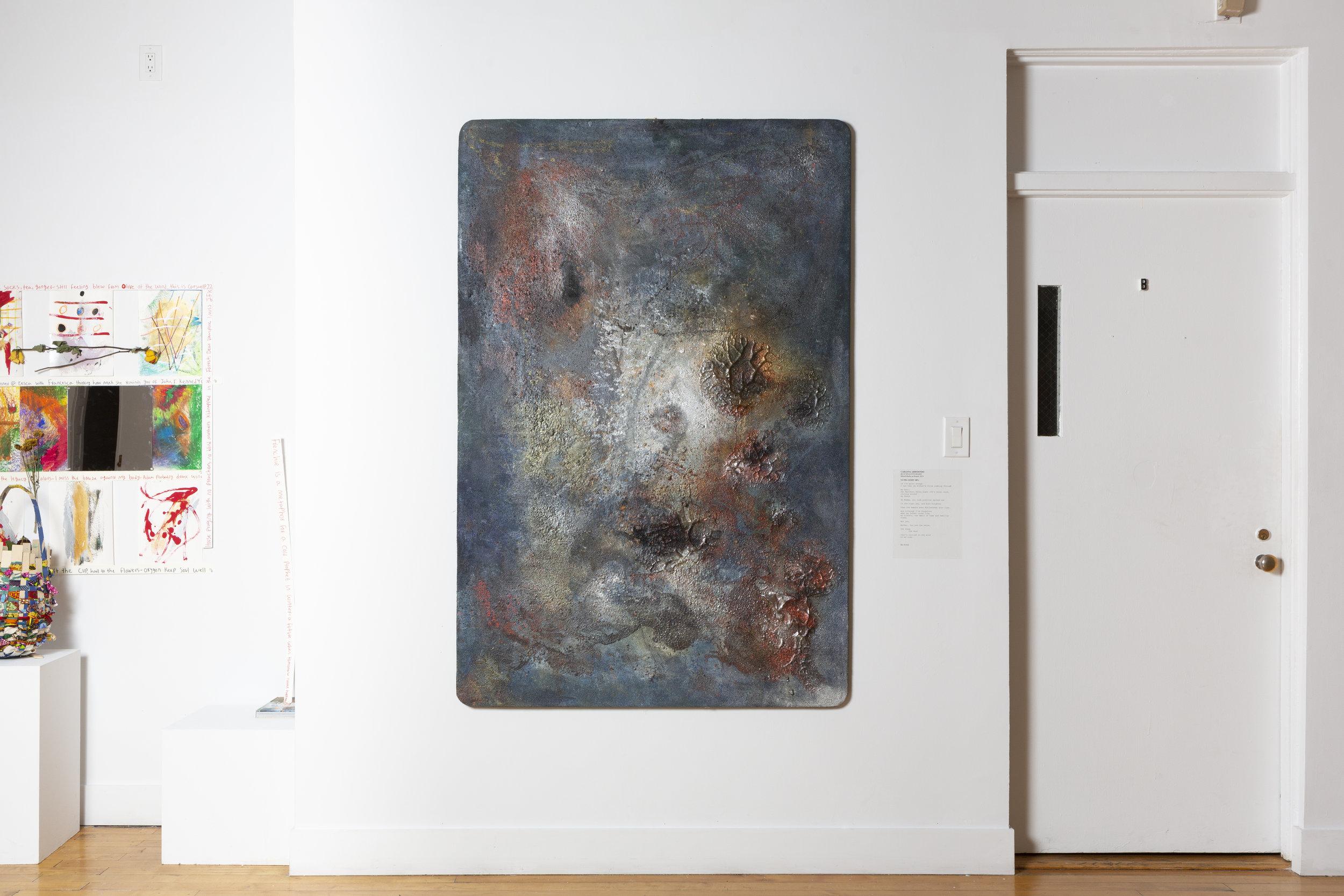 Carianna Columbia Art 2019 in space full_04.jpg