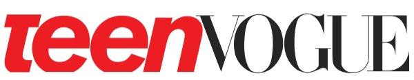 tv-logo.jpg