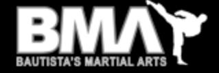 BMA logoblack.png