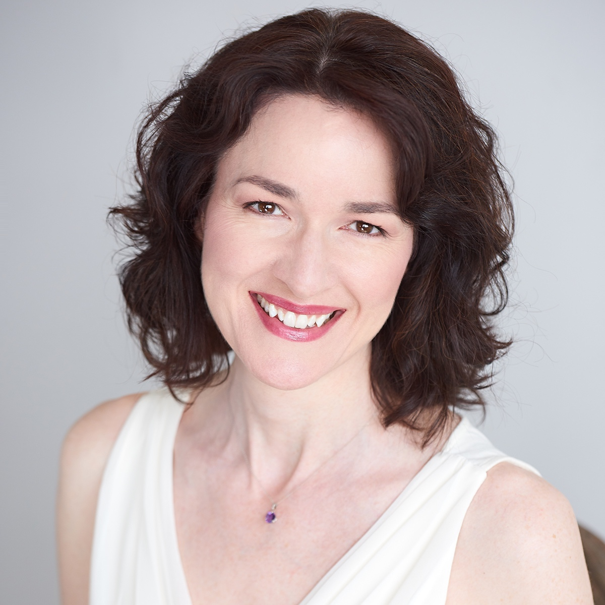 Susan Billmeyer - Piano, Co-Artistic DirectorMinnesota Orchestra