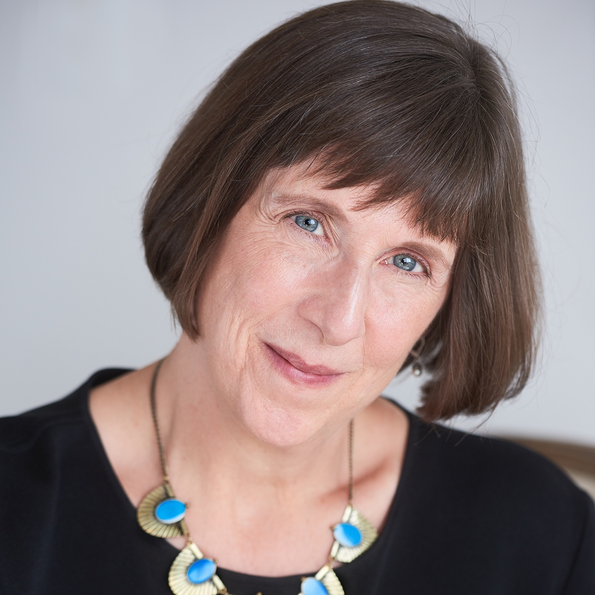 Caroline Lemen - HornUniversity of Minnesota