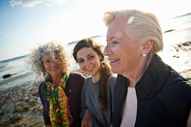 3 women generations.jpg