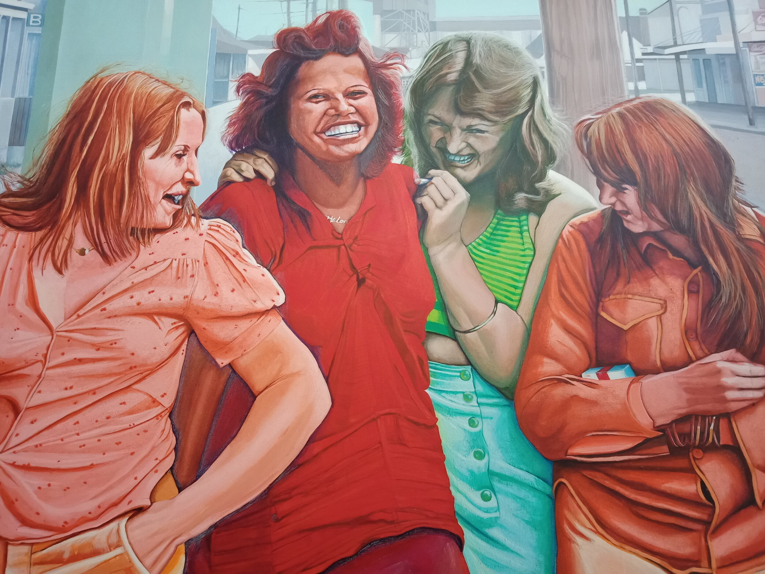 4 Ladies Painting.jpg