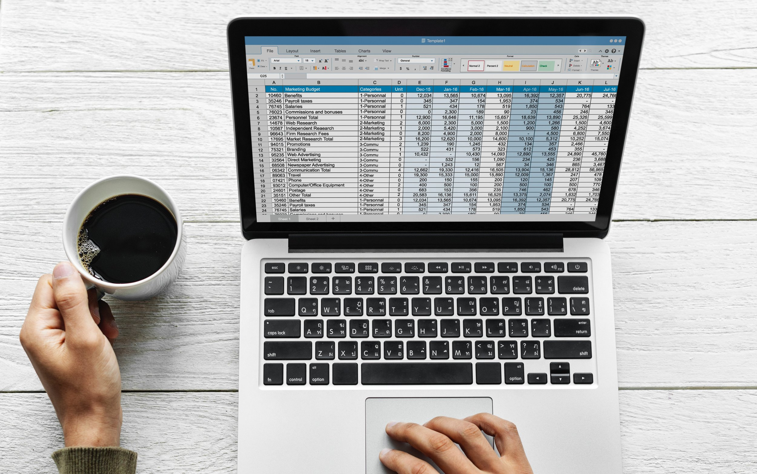 Numu Consulting is a business, technology and financial consulting firm that can help you with any excel issues or problems you're having. Accounting excel spreadsheets can be a crucial timesaver, and we offer excel spreadsheet design specifically for accounting and financial services.