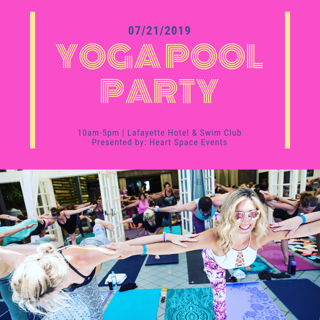 Yoga+Pool+PArty-8.png