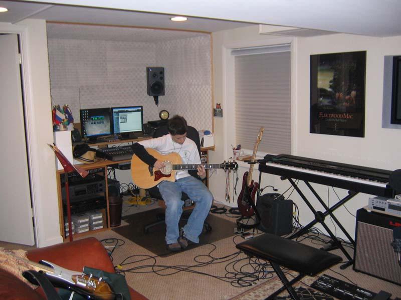 studioTaylor001.jpg