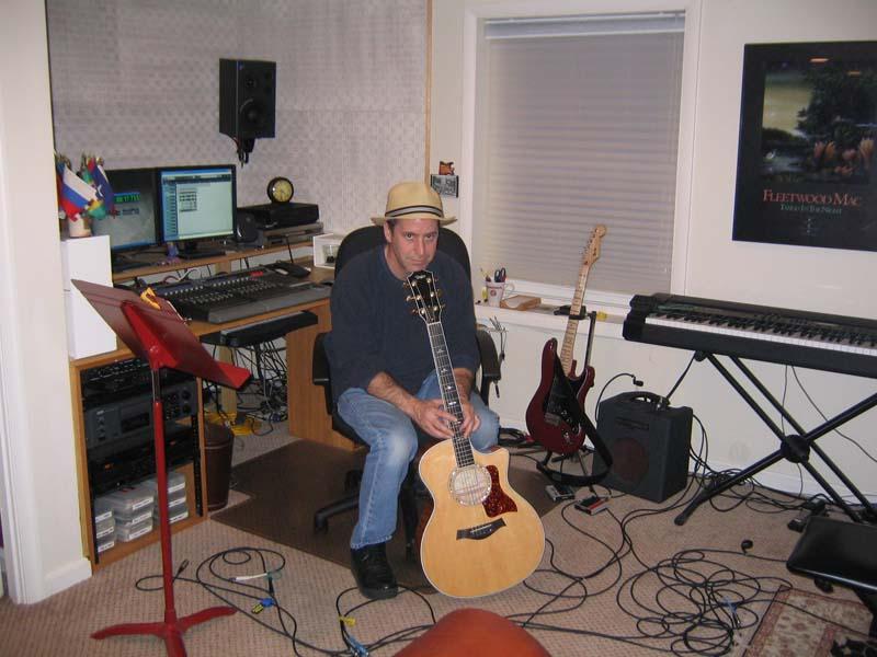 studioTaylor018.jpg