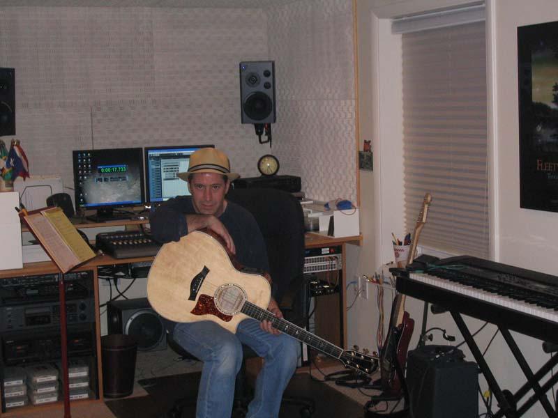 studioTaylor033.jpg
