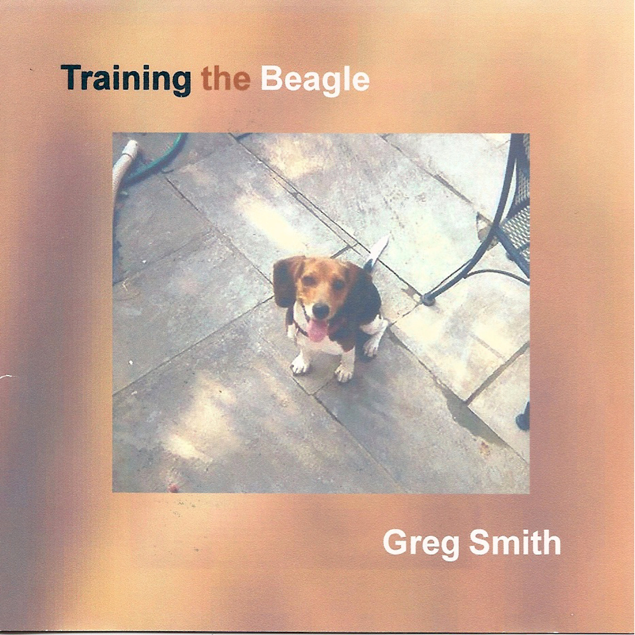 Beagle cover_PUBLISHER.jpg