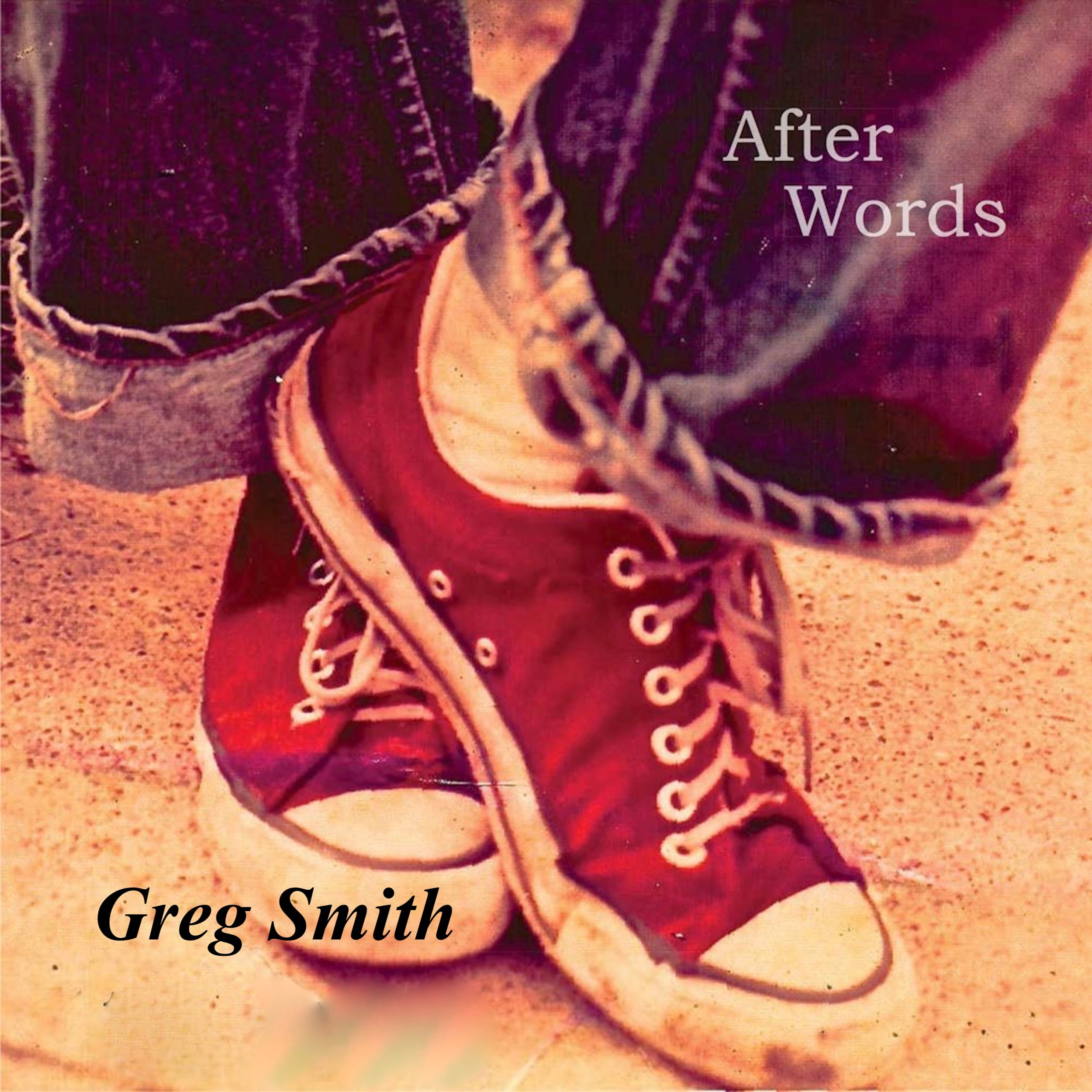 AfterWords_Cover_PUBLISHER.jpeg