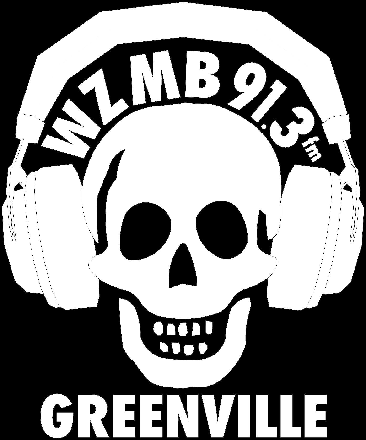 WZMB-91.3FM.jpg