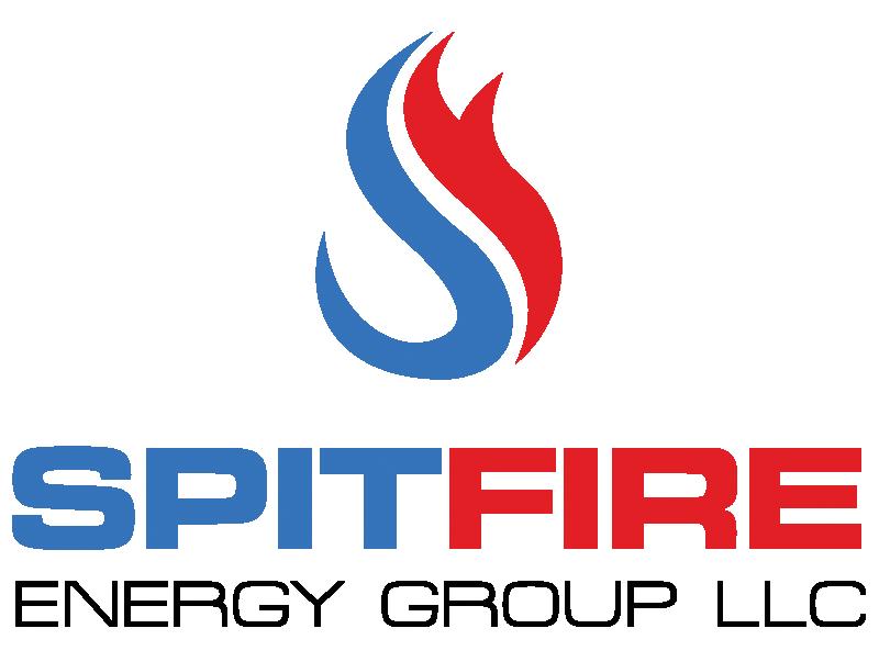 spitfire.png