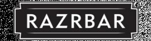 razrbar_logo-300x181.png