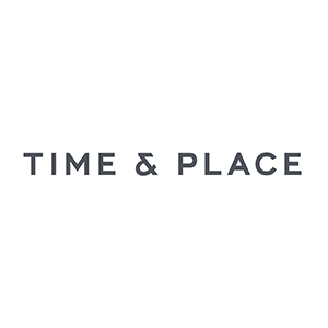 Time & Place.jpg