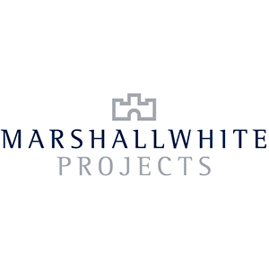 Marshall White Projects.jpg