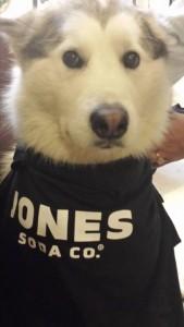Keenan-in-jones-soda-shirt-169x300.jpg