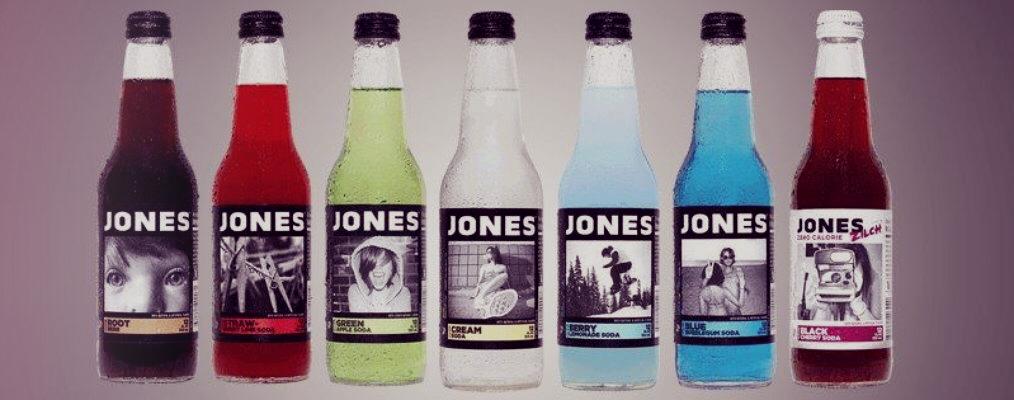 Jones-Soda.png