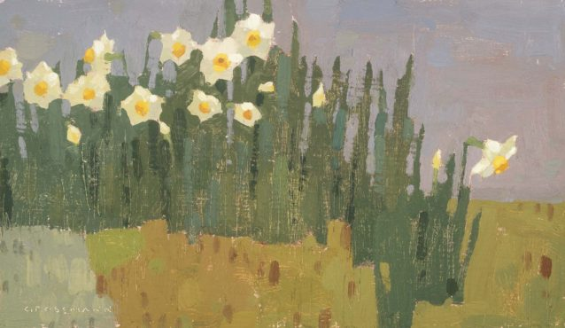 Garden-Daffodils-7x12-inches-oil-on-linen-panel-small-638x370.jpg
