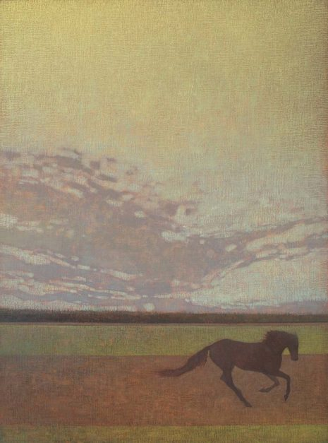 Running-at-Dawn-40x30-inches-Oil-on-Linen-Panel-small-465x627.jpg