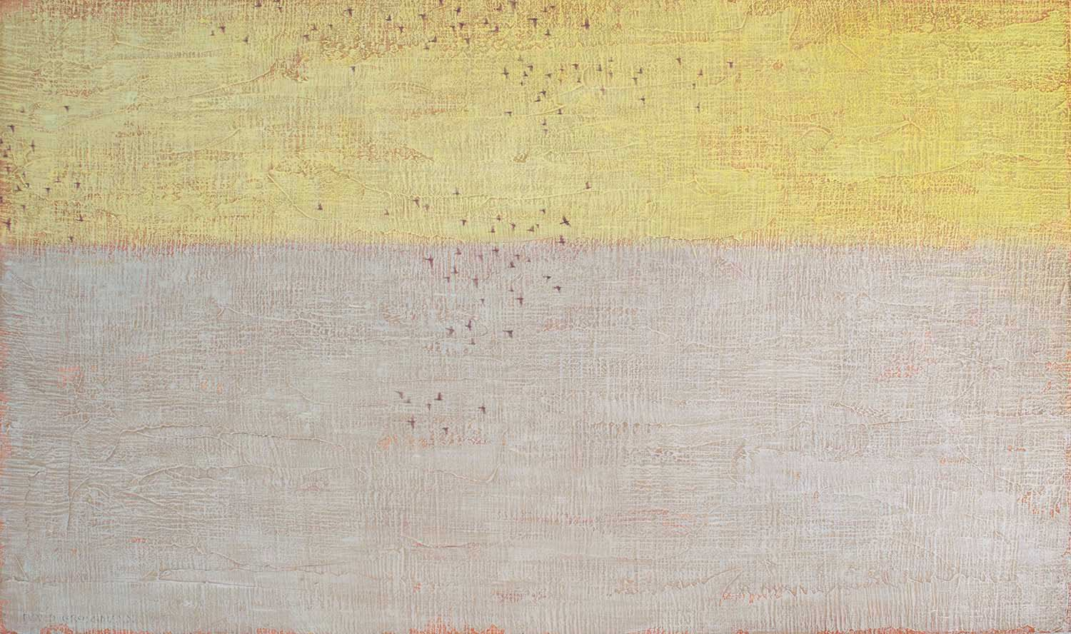 Winter-Birds-david-grossmann-oil-on-linen-panel.jpg