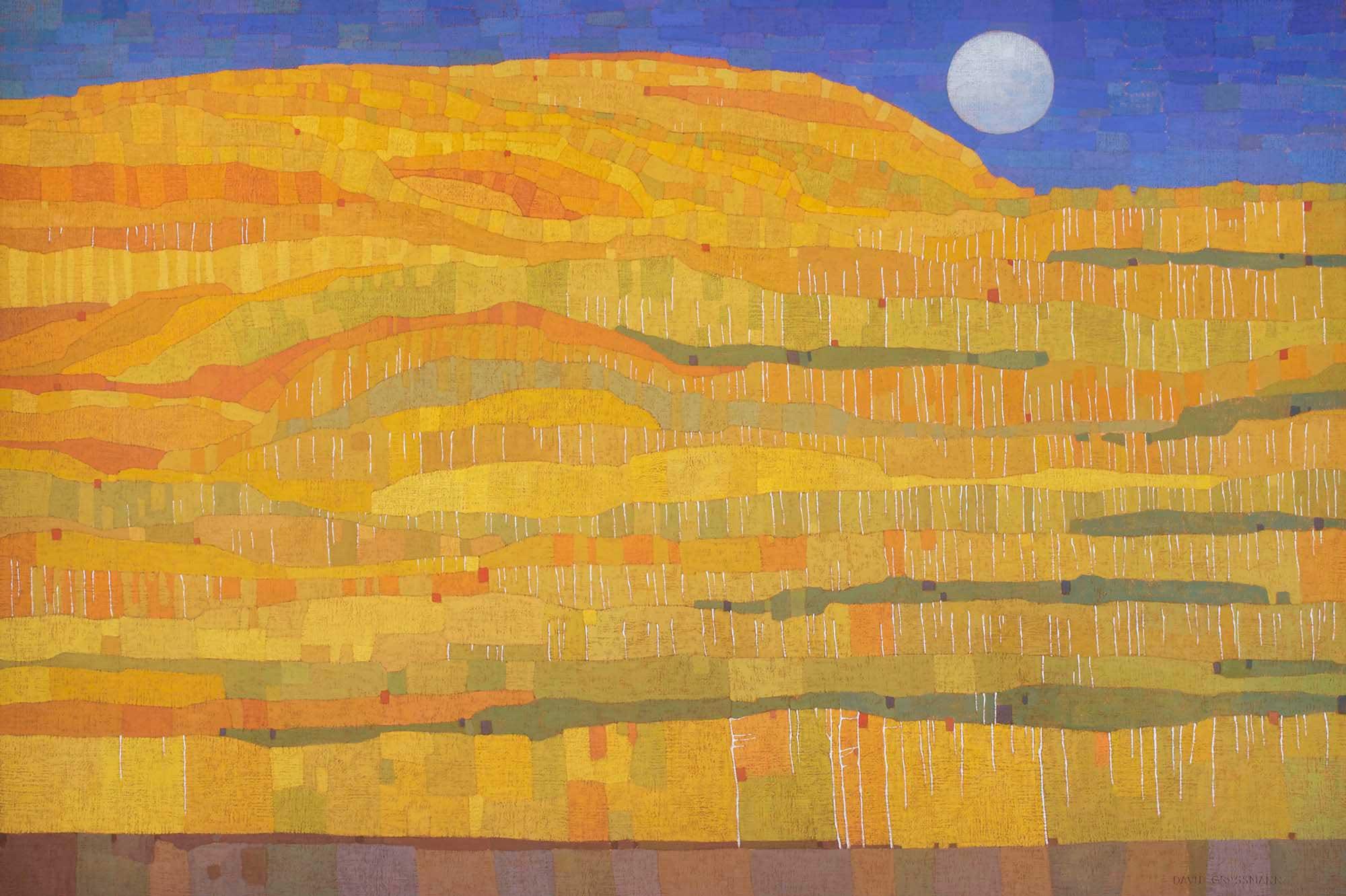Quilted-Autumn-david-grossmann-oil-on-linen-panel.jpg