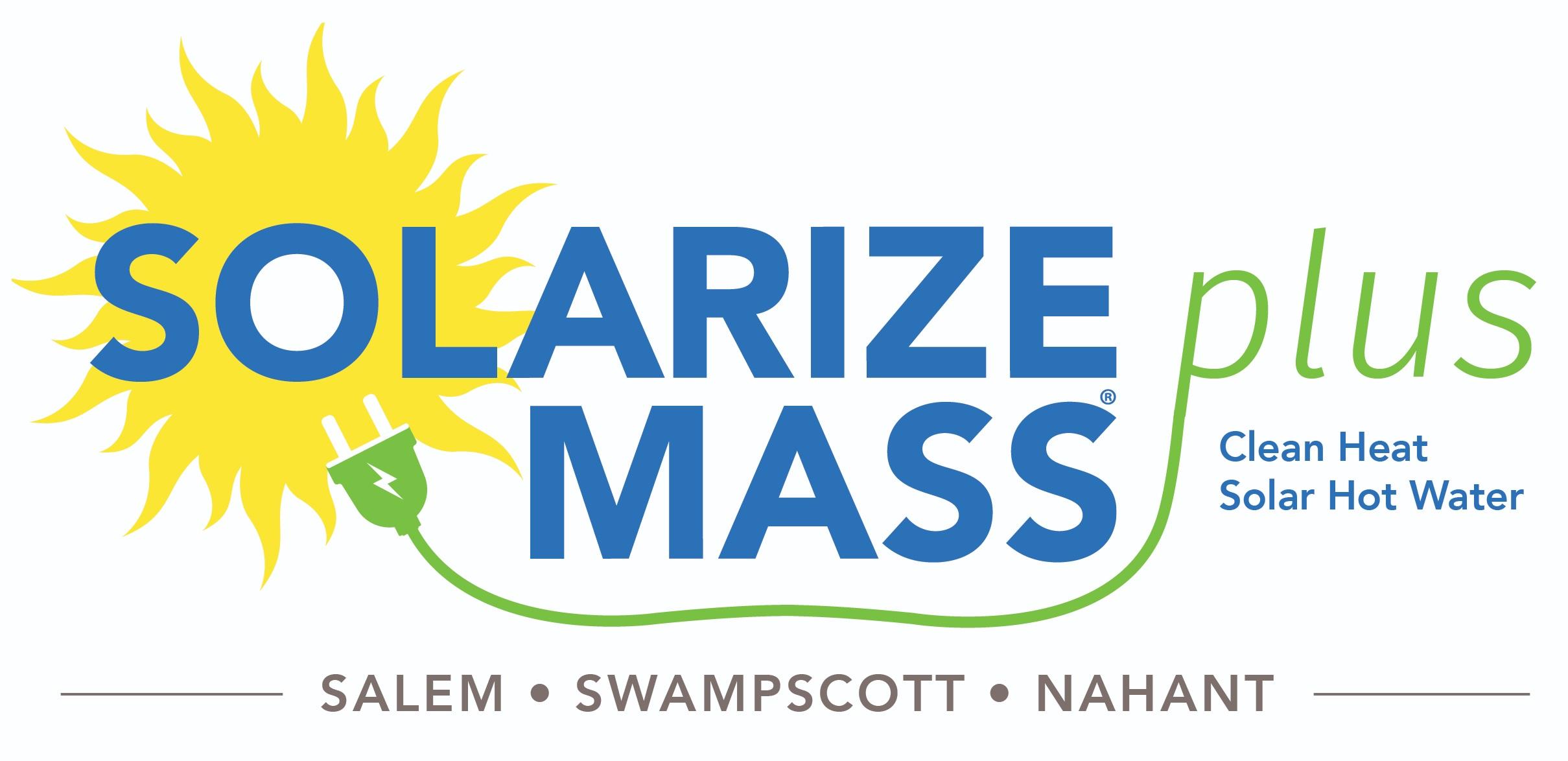 SolarizeMass_Plus_Logo_Salem-Swampscott-Nahant.jpg