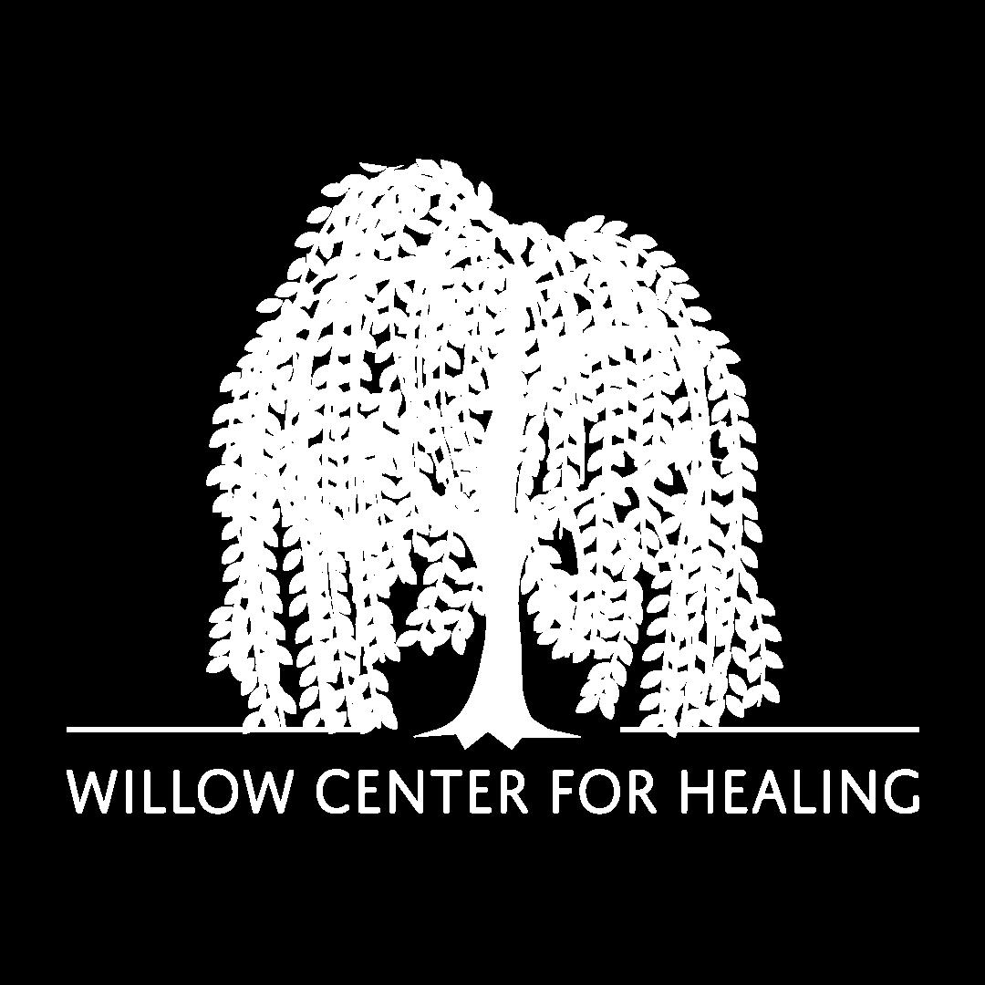 WCFH_Logo_White.png