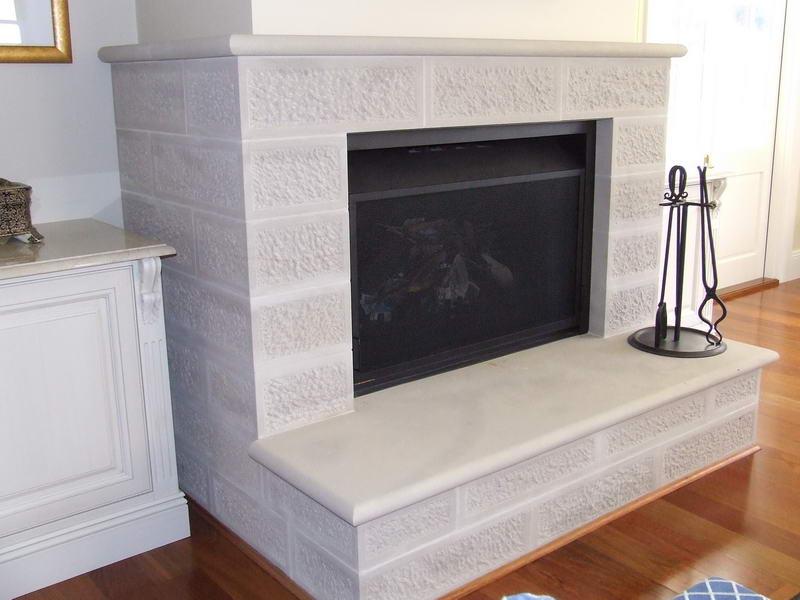 fireplace01.jpg