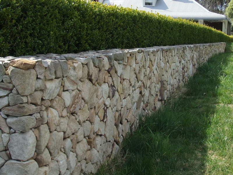 walls10.jpg